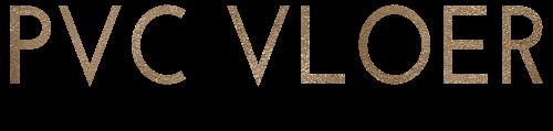 PVC VLOER LIMBURG